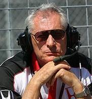 Formule 1 - Australie: Super Aguri peut se préparer à des changements