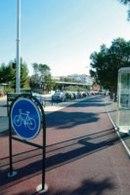 Perpignan : des aménagements pour lutter contre la pollution auto