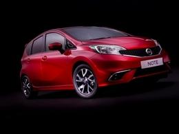 (Actu de l'éco #102) Des Nissan bientôt produites par Renault en France...