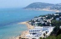 Tunisie : économie d'énergie toute !