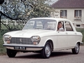L'avis propriétaire du jour : paul-teurgestte nous parle de sa Peugeot 204 de 1976