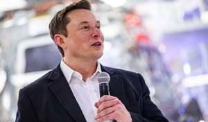 Tesla relance son usine et devient hors la loi