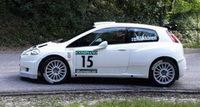 WRC 2010: Avec Fiat et Volkswagen ?