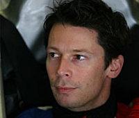 Equipe de France A1 GP : Jonathan Cochet remplace Loïc Duval