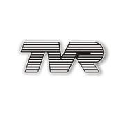 """Une nouvelle supercar """"by TVR"""" à Genève!"""