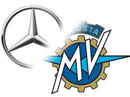 Economie: Daimler se paiera-t-il sa marque de moto ?
