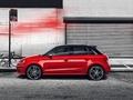 Audi France à 650000 fans