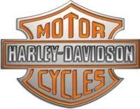 Harley-Davidson : Changement de Direction au 1er Mai