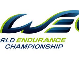 Le calendrier du WEC 2012 est connu!
