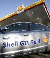 Forum économique mondial : zoom sur le carburant Shell GTL
