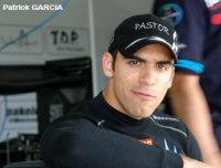 Essais Castellet GP2 Jour 2 : Maldonado donne le tempo