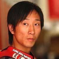 250: Chine: Shi Zhao Huang a eu de la chance