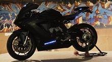 Actualité moto - MV Agusta: La F3 sera aussi bientôt dispo en 800