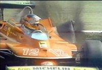 Vidéo Formule 1 : Préambule aux funambules