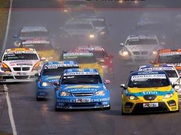 Sport Auto : les calendriers 2011 du WTCC, du S2000 WRC, du P-WRC et de la F2