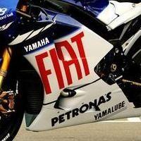 Moto GP - Qatar: Petronas, le FC Valence, malgré la crise, on trouve des sponsors de dernière minute !