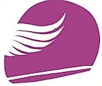 Journée internationnale des droits de la Femme: c'est le 8 mars