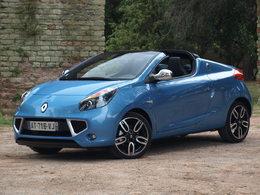 L'avis propriétaire du jour : darghorn nous parle de sa Renault Wind 1.2 TCE