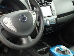 Des boîtes de vitesses à plusieurs rapports pour les futures autos électriques ?