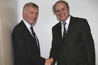 La FIA et le GPMA sont enfin d'accord