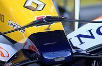 Formule 1 - Australie D.1: Alonso n'avait pas bluffé