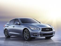 Nissan et Mercedes pourraient développer une plateforme commune