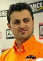 Championnat de France de Rallyes Routiers 2013 : Toniutti chez lui dans l'Ain