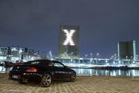 Photos du jour : BMW M6 Cabriolet