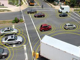 Le FBI s'inquiète des futures voitures autonomes