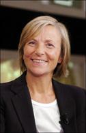 Municipales : Marielle de Sarnez mise aussi sur les transports