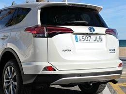 Les ventes d'hybrides triplées d'ici trois ans en Europe ?