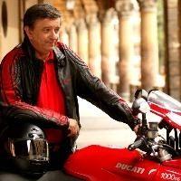 Moto GP: Chine: Minoli n'apprécie pas les insinuations