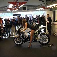 Moto GP - Qatar: Cecchinello se met à la radio