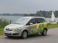 Etude de l'ADAC/Marché allemand : facture de carburant diminuée jusqu'à 796 euros par an en possédant un véhicule au GNC !