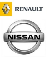 L'Alliance Renault-Nissan mise sur la technologie lithium-ion