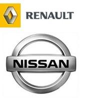 L'Alliance Renault-Nissan mise sur la technologie lithium-ion