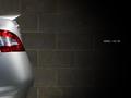 Nissan Maxima: un avant-goût