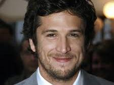 Alcool au volant: Guillaume Canet s'engage