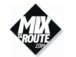 GEMA Prévention lance Mixtaroute, un concours de musique pour sensibiliser les 15-25 ans aux dangers de la route