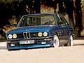 BMW V8 Chevy : Même les anciennes ne sont pas a l'abri d'un swap..
