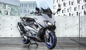 Yamaha : 20 % de remise sur l'assurance jusqu'au 31 juillet