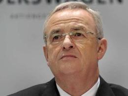 Volkswagen pourrait créer 50 000 postes d'ici à fin 2012