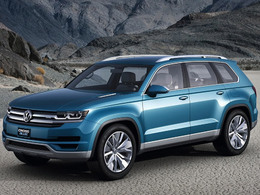 Revue de presse du 19 juillet 2014 - Retour sur la rumeur de reprise de FCA par Volkswagen...