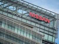 Nissan : grand plan d'économies, la suppression de Datsun au programme ?