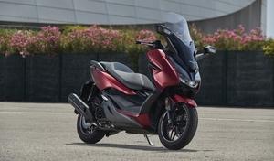 Honda : des promotions à sasir !