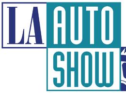 Salon de Los Angeles 2010 : les véhicules écolos qui seront exposés