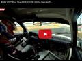 (Vidéo) La dernière BMW M3 est moins rapide qu'une M3 DTM de 1992