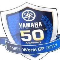 Moto GP - Test Sepang D.2: Les Yamaha sont bleues et en images qui bougent