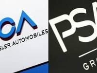 PSA et FCA: pas de dividendes, mais la fusion se poursuit