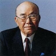 Il y a 100 ans naissait Soichiro Honda.